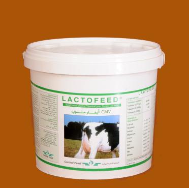Lactofeed