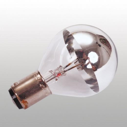 Lampe scialytique