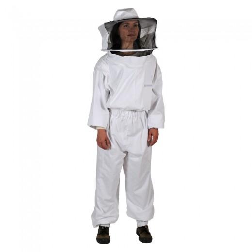 Combinaison d'apiculteur